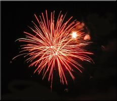 Canfield Fireworks 2009 22 by WDWParksGal-Stock