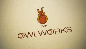 Owlworks by LovesTheMuffin