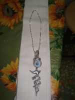 Serah or Snow necklace 6 by Claire-Leonhart
