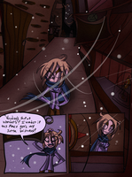 Tale of Silent page 3 by Freakly-Show