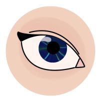 Eye a Day 01 by Jemjemmy