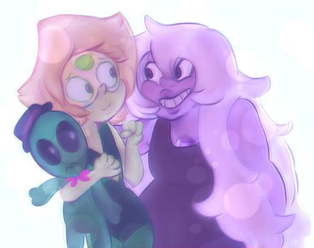 DATE by Our-Celestial-Death