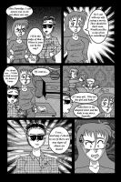 Changes page 604 by jimsupreme