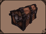 Hell Chest by Vexod14