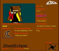Newer ID by ShadsEclipse