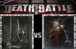 Death Battle Fallen Kings by userup