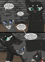 E.O.A.R - Page 113 by PaintedSerenity