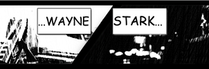 Wayne Stark Banner for LJ Comm by destinyawakened
