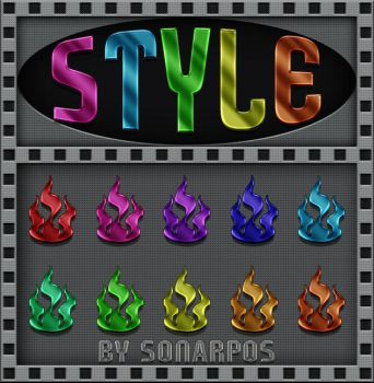 style261 by sonarpos