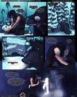 Love's Fate Hidan V4 Pg47 by AnimeFreak00910