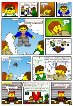 Naptown 2015 Vol.1 - Page 05 (LEGO comic) by Icewalkerman