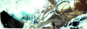 Street fighter - Ryu by fesell