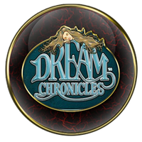 Dream Chronicles A by 0dd0ne