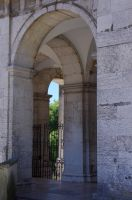 more arches by Pippa-pppx