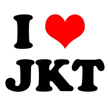 i love jkt by penry