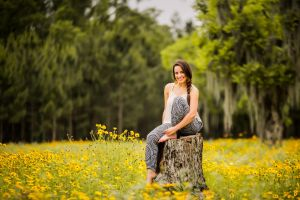 Fields of Alanna by 904PhotoPhactory