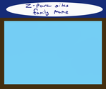Z-Parasites Family Meme Template by Peppa91
