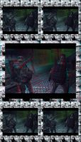 3D Crysis intro -video link- by stefmixo