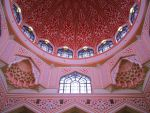 mosque by virtualrealm