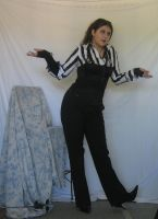 Beetlejuice- What Babes??? by TrapDoor-Stock