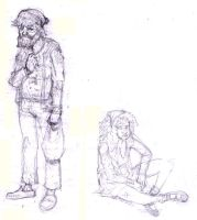 sketch3 by peppington
