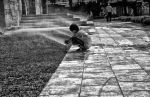 water and children's by ozycan