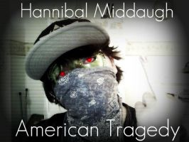 American Tragedy - ID by WelcometoBloodstone