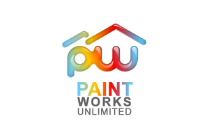 PaintWorks Ultd 1 by dFEVER