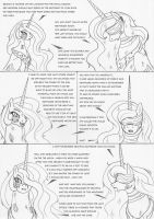 comic 7 by leovictor