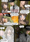 nXwhite doujin page43 by hikariangelove