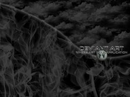 Deviant Art - Wallpaper by Ethenyl