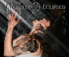 Eternity-eclipsed by curtiscx