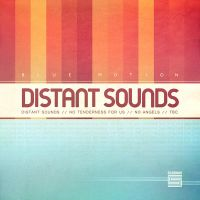Distant Sounds by pixel-junglist