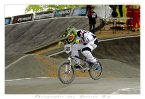 BMX French Cup 2014 - 065 by laurentroy