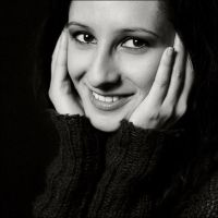 portrait no.8114 by lococso