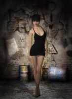 UrbanDecay4 by vscan