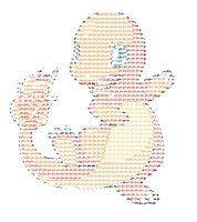 Charmander-typo by Societys-Typo
