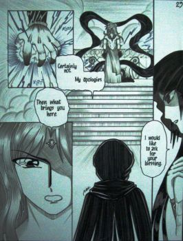 DIOSES chapter 1.1 page 23 by ehatsumi