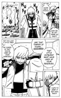 Ryak-Lo issue 5 page 13 by taresh