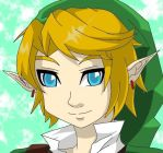 SS: Link by Darkest-OfTimes