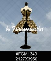 FGM 1349 Preview by FairieGoodMother