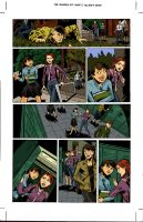 The Sundays 2 page 5 colors by ScottEwen