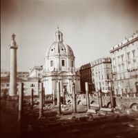 holga forum by bewing
