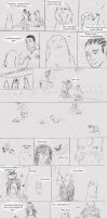 BSC Round 3 Page 1 unfinished by teh-dino