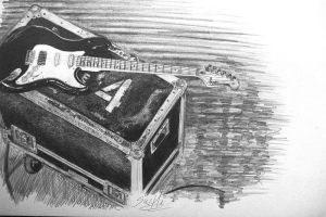 Guitar1 by SusHi182