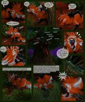that's freedom Guyra page 12 by LobaFeroz