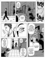 S.W chapter-4 pg4 by Rashad97