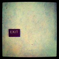 Exit by Grumbles106