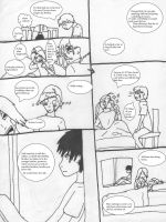 White Blood vol-2 page-7 by peppermix14