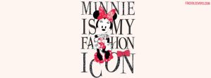 Minnie-kids-facebook-covers by fbcoolcovers